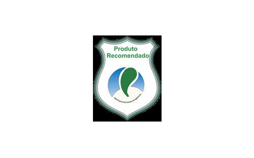 PORTUGUESE ASTHMATICS ASSOCIATION