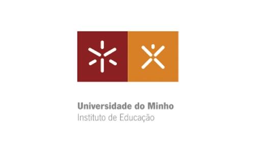 UM - UNIVERSIDADE DO MINHO (CHEMICAL AND BIOLOGICAL ENGINEERING DEPARTMENT)