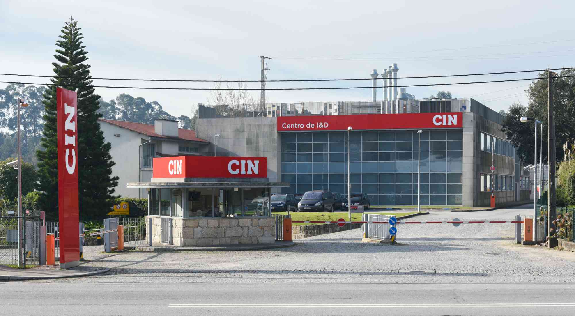 CIN achieved record results in June, July  and September