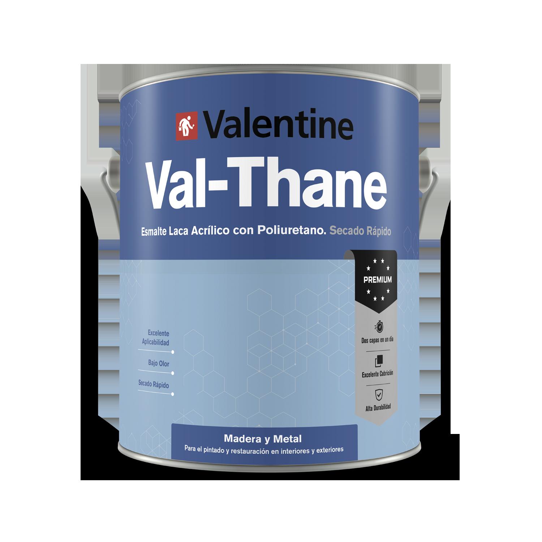 Val-Thane