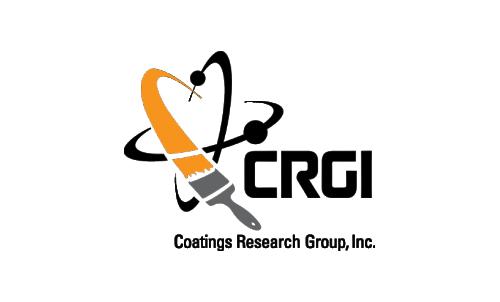 CRGI - COATINGS RESEARCH GROUP, INC.