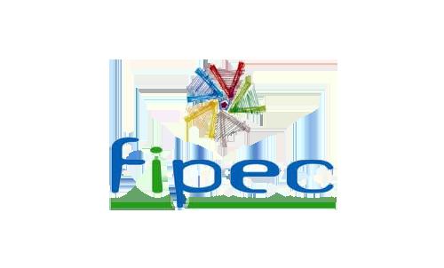 FIPEC - FÉDÉRATION DES INDUSTRIES DES PEINTURES, ENCRES, COULEURS, COLLES ET ADHÉSIFS, PRÉSERVATION DU BOIS