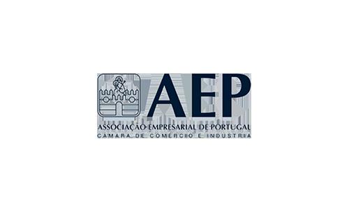 AEP - ASSOCIAÇÃO EMPRESARIAL DE PORTUGAL