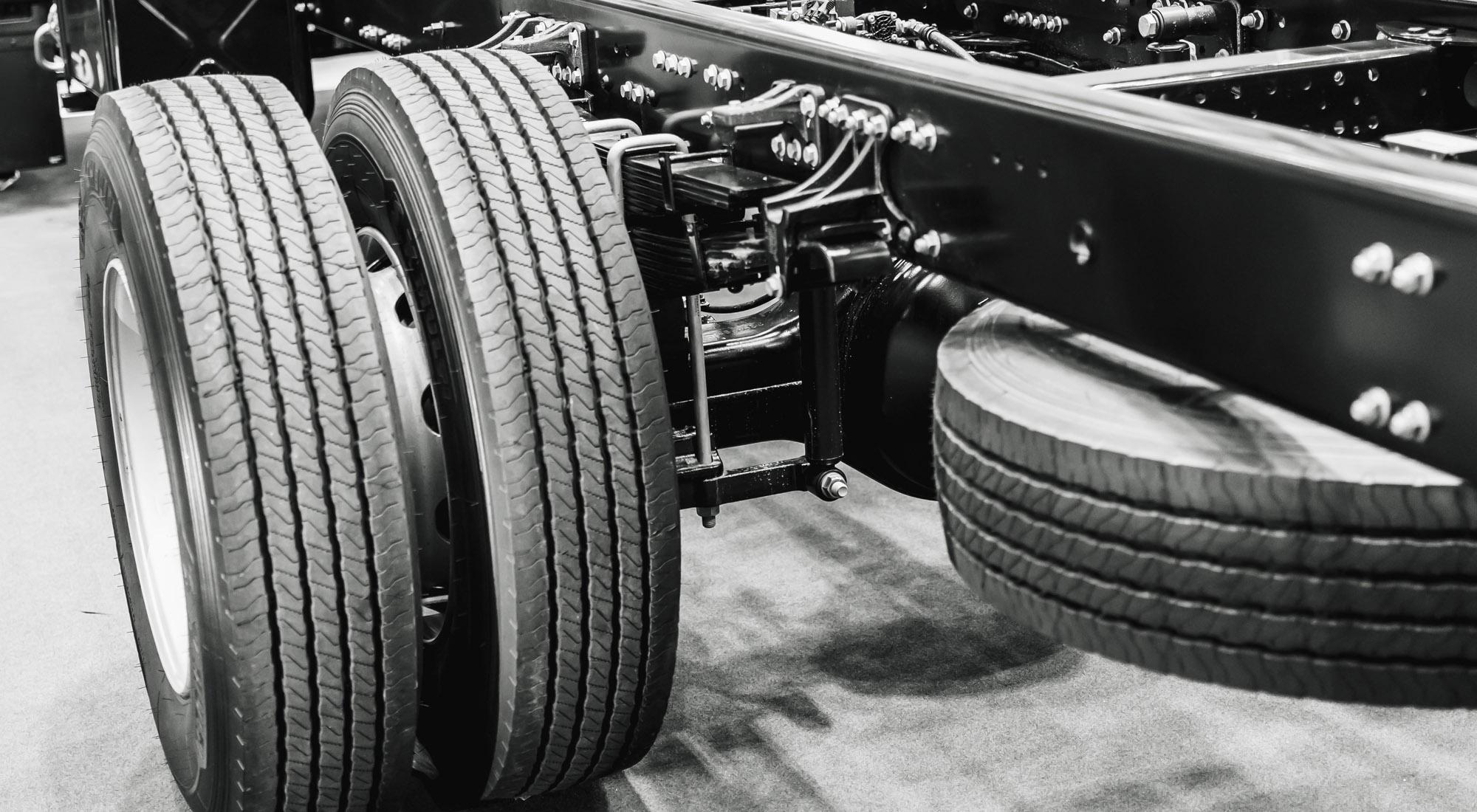 Componentes Automóveis