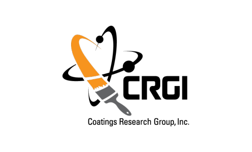 CRGI - COATINGS RESEARCH GROUP, INC.
