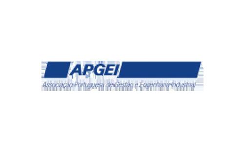 APGEI - ASSOCIAÇÃO PORTUGUESA DE GESTÃO E ENGENHARIA INDUSTRIAL