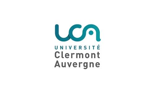 UNIVERSITÉ DE CLERMONT-FERRAND (LABORATOIRE DE VIEILLISSEMENT PHOTOCHIMIQUE)