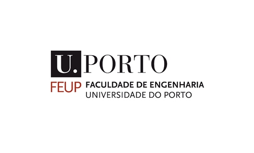 FEUP - FACULDADE DE ENGENHARIA DA UNIVERSIDADE DO PORTO (DEPARTAMENTO DE INGENIERÍA QUÍMICA)