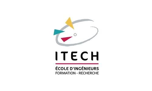 ITECH - INSTITUT TEXTILE ET CHIMIQUE DE LYON