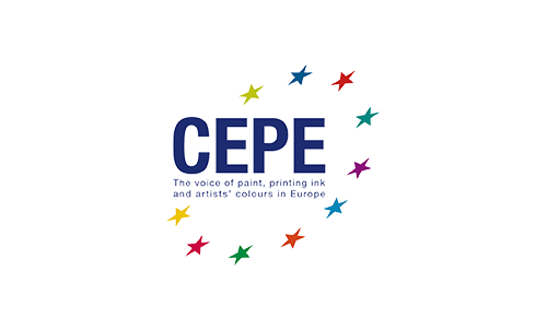 CEPE - EUROPEAN COUNCIL OF THE PAINT, PRINTING INK AND ARTISTS