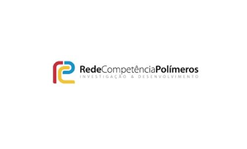 ARCP - ASSOCIAÇÃO DE REDE DE COMPETÊNCIA EM POLÍMEROS