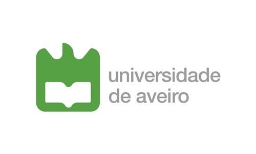 UA - UNIVERSIDADE DE AVEIRO (DEPARTAMENTO DE QUÍMICA)