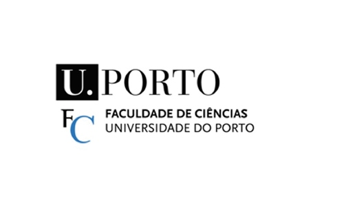 FCUP - FACULDADE DE CIÊNCIAS DA UNIVERSIDADE DO PORTO (CHEMICAL DEPARTMENT)