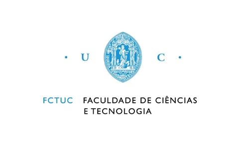 FCTUC - FACULDADE DE CIÊNCIAS E TECNOLOGIA DA UNIVERSIDADE DE COIMBRA (CHEMICAL ENGINEERING DEPARTMENT)